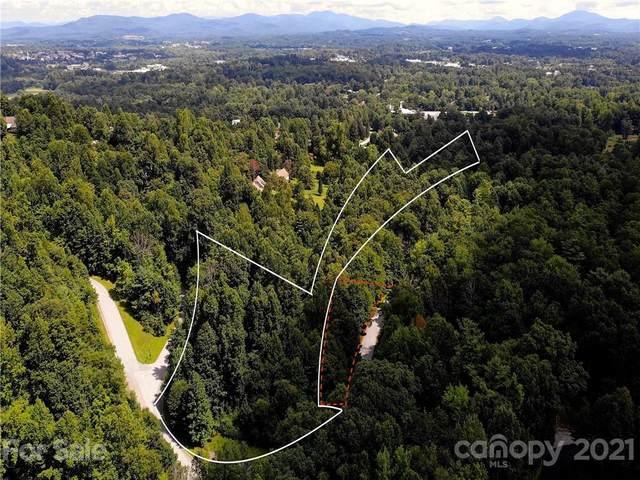 677 Dunroy Drive #13, Hendersonville, NC 28739 (#3514568) :: Mossy Oak Properties Land and Luxury