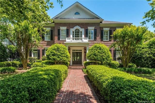 9120 Summer Club Road, Charlotte, NC 28277 (#3590116) :: Carolina Vue Real Estate Group, LLC