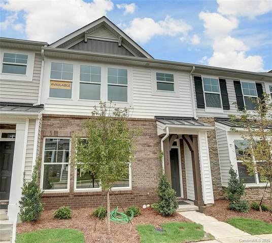 113 Synandra Drive D-Lot 15, Mooresville, NC 28117 (#3594843) :: Homes Charlotte