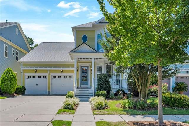 9121 Cotton Press Road, Charlotte, NC 28277 (#3613942) :: Stephen Cooley Real Estate Group