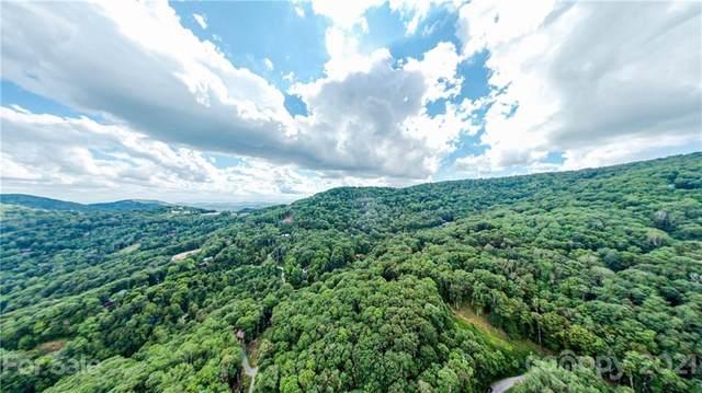 TBD Flame Azalea Lane #90, Mars Hill, NC 28754 (#3617177) :: Modern Mountain Real Estate