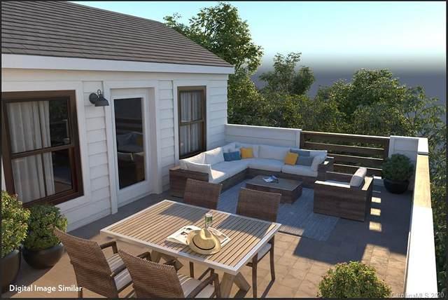11941 Fiddlers Roof Lane #8, Charlotte, NC 28277 (#3620006) :: Johnson Property Group - Keller Williams