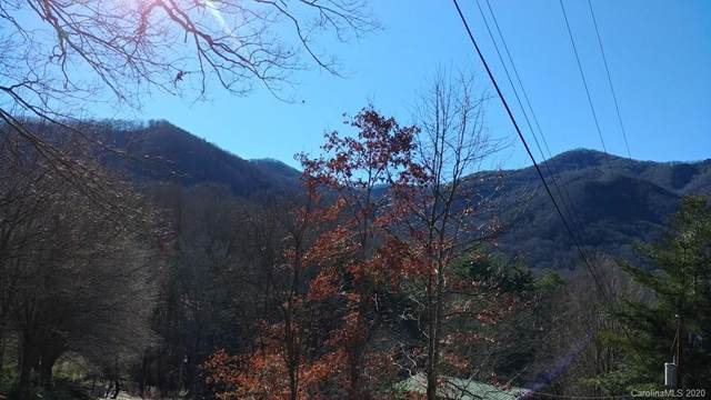 3 Bounty Lane 3, 4, Waynesville, NC 28786 (#3628406) :: Stephen Cooley Real Estate Group