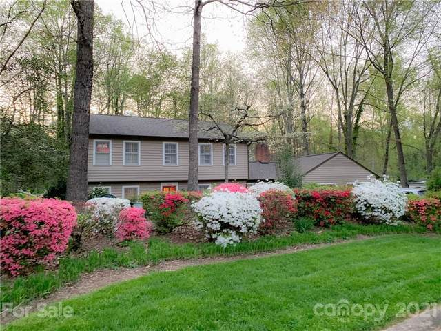 1661 8th Street Drive NW, Hickory, NC 28601 (#3628410) :: Carolina Real Estate Experts