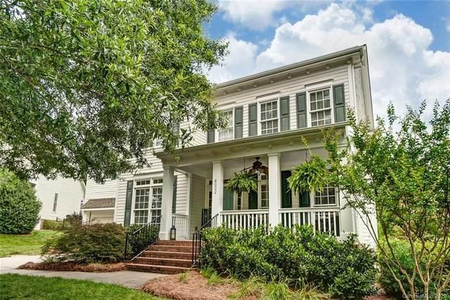 8002 Mynelle Court, Waxhaw, NC 28173 (#3631068) :: Robert Greene Real Estate, Inc.