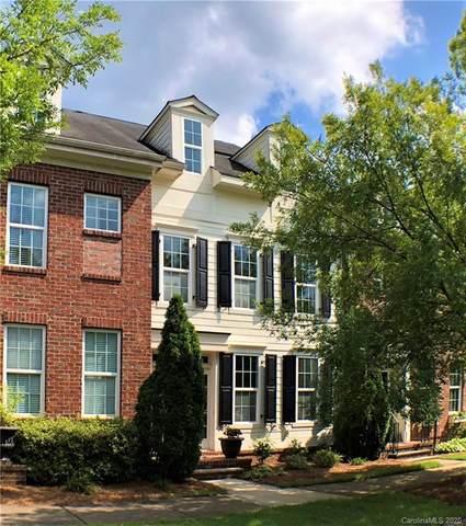 9820 Longstone Lane, Charlotte, NC 28277 (#3635367) :: Carlyle Properties