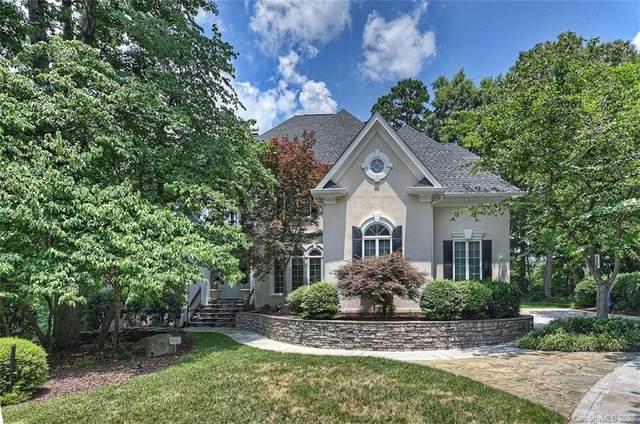 6601 Seton House Lane, Charlotte, NC 28277 (#3637180) :: LePage Johnson Realty Group, LLC