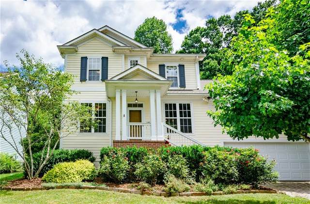 413 Mountain Wasp Drive, Biltmore Lake, NC 28715 (#3646075) :: Keller Williams South Park