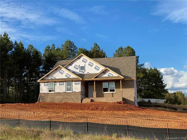 1095 (#85) Willow Grove Lane #85, York, SC 29745 (#3654277) :: Stephen Cooley Real Estate Group