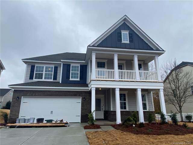 151 Rainberry Drive #67, Mooresville, NC 28117 (#3658491) :: The Premier Team at RE/MAX Executive Realty