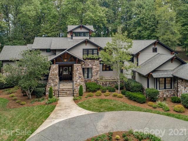 11235 Wildlife Road, Charlotte, NC 28278 (#3666584) :: Keller Williams South Park