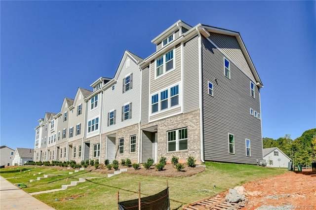 8232 Waxhaw Hwy Highway #40, Waxhaw, NC 28173 (#3667806) :: Homes Charlotte