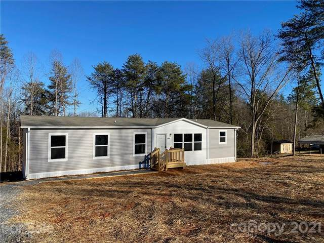 2848 Woodgate Road, Lincolnton, NC 28092 (#3676150) :: Rowena Patton's All-Star Powerhouse