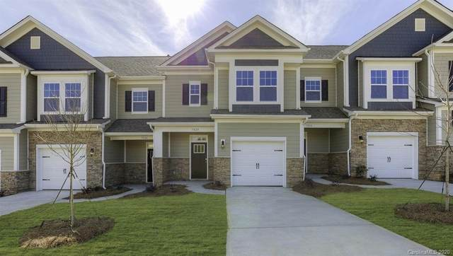 722 Little Blue Stem Drive #1085, Lake Wylie, SC 29710 (#3682634) :: Ann Rudd Group