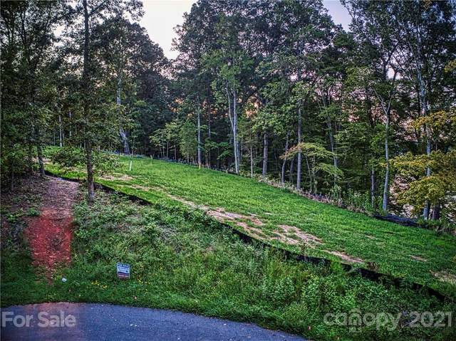2969 Bass Drive, Sherrills Ford, NC 28673 (#3690091) :: Odell Realty