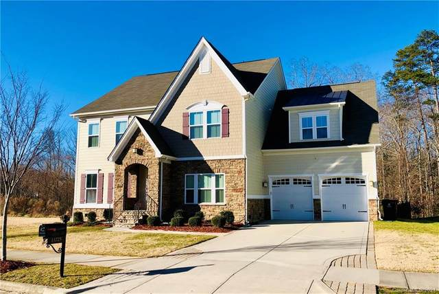 13725 Helen Benson Boulevard, Davidson, NC 28036 (#3701148) :: Carolina Real Estate Experts