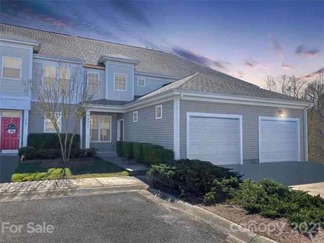 929 Claybrook Circle, Gastonia, NC 28054 (#3702888) :: Keller Williams South Park