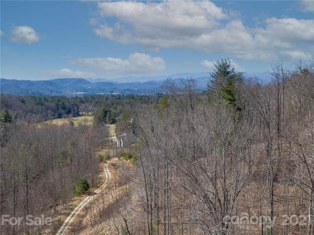 0000 Clays Cove, Hendersonville, NC 28739 (#3717092) :: High Performance Real Estate Advisors