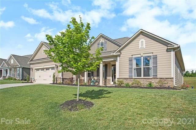 2379 Ashbourne Place SE, Concord, NC 28025 (#3740805) :: Keller Williams Realty Lake Norman Cornelius