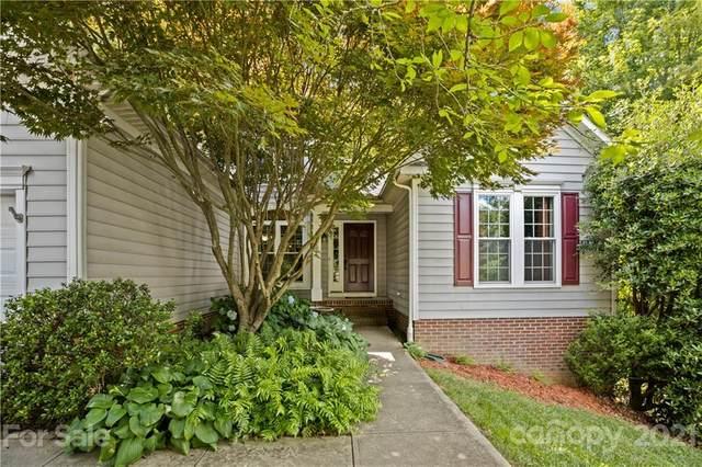 1606 Spandril Lane, Fort Mill, SC 29708 (#3750570) :: Cloninger Properties