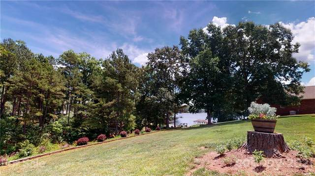 49435 River Run Road, Albemarle, NC 28001 (#3757522) :: The Allen Team