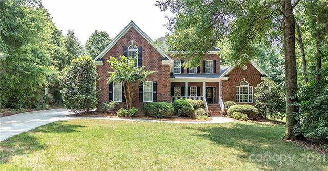 12801 Ruth Court, Fort Mill, SC 29708 (#3757741) :: LePage Johnson Realty Group, LLC