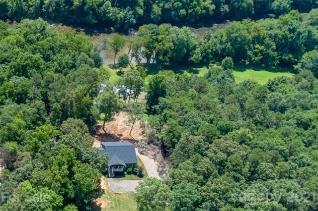 6151 Settlers Trail, Stanfield, NC 28163 (#3762799) :: Premier Realty NC