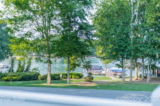 103 Ketch Court, Mooresville, NC 28117 (#3767441) :: Carmen Miller Group