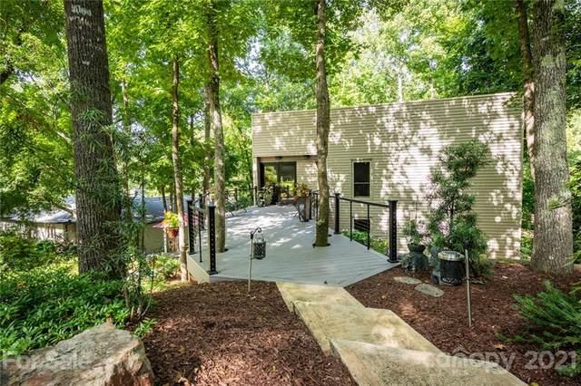 3239 Johnny Cake Lane, Charlotte, NC 28226 (#3778493) :: High Performance Real Estate Advisors