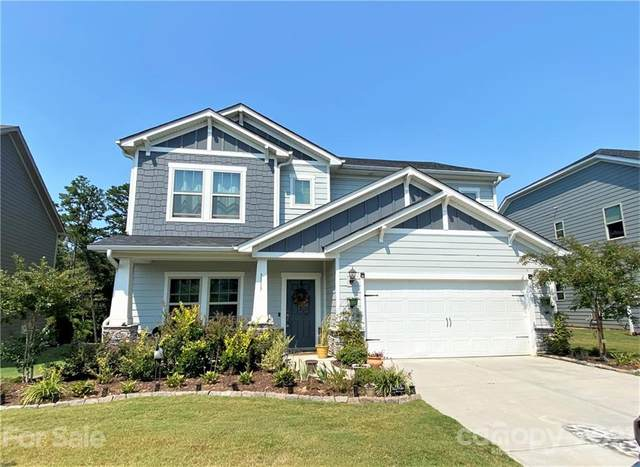 3117 Elmwood Drive, Monroe, NC 28110 (#3785613) :: LePage Johnson Realty Group, LLC