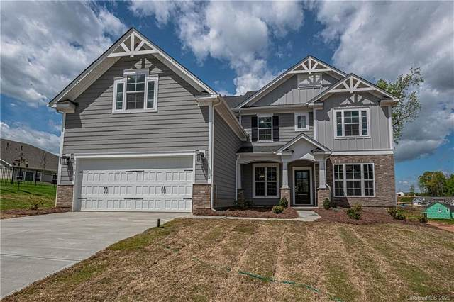 3012 Winged Teal Court Mcl0079, Belmont, NC 28012 (#3553162) :: Carver Pressley, REALTORS®