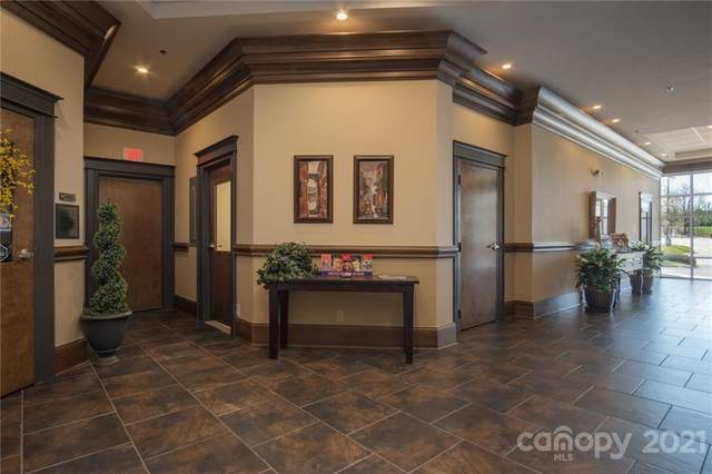 548 Nautical Drive #202, Lake Wylie, SC 29710 (#3557785) :: DK Professionals