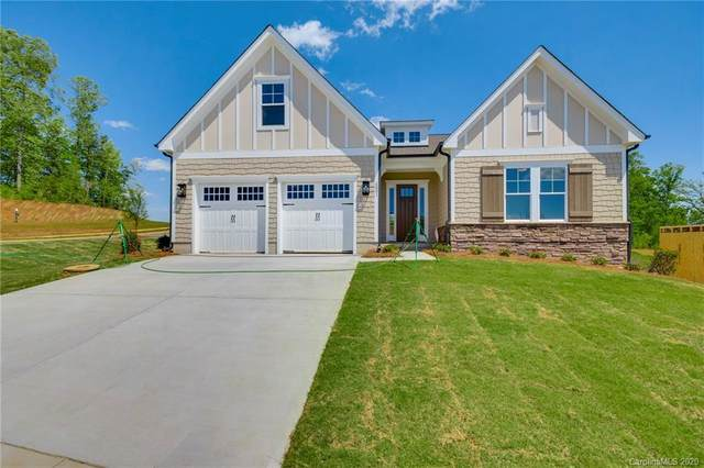 6001 Sandy Point Lane, Belmont, NC 28012 (#3588908) :: Carver Pressley, REALTORS®