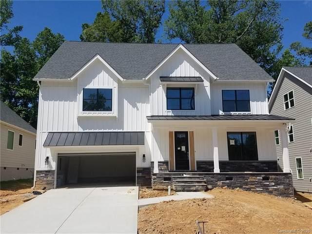 7223 Bellera Court, Charlotte, NC 28277 (#3590471) :: Stephen Cooley Real Estate Group
