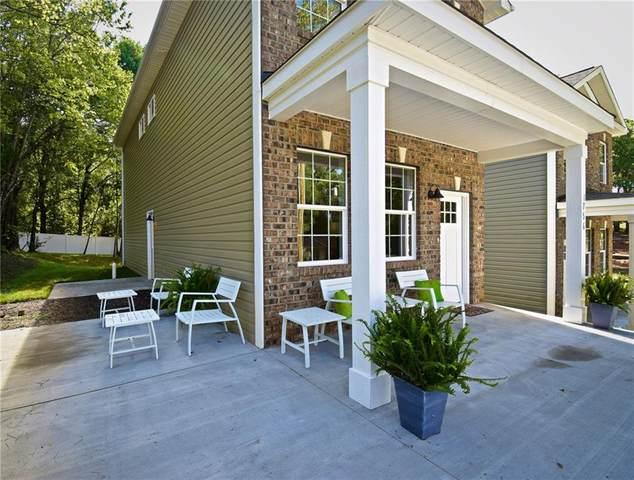 1756 15th Street Place NE, Hickory, NC 28601 (#3611134) :: Puma & Associates Realty Inc.
