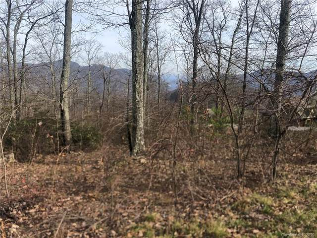 LOT 67 Grand Oaks Drive, Hendersonville, NC 28792 (#3647737) :: The Allen Team
