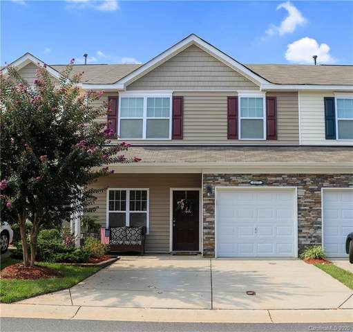 2177 Shady Pond Drive, Clover, SC 29710 (#3650852) :: Johnson Property Group - Keller Williams
