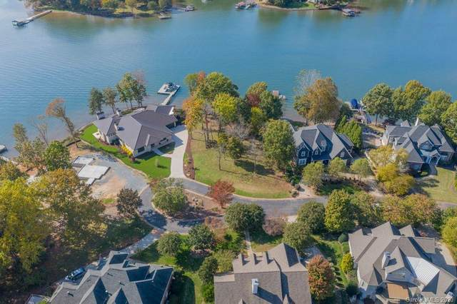 126 Kelly Cove Court, Mooresville, NC 28117 (#3673816) :: The Premier Team at RE/MAX Executive Realty