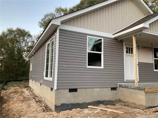 1028 W Ashton Avenue, Gastonia, NC 28052 (#3683320) :: LePage Johnson Realty Group, LLC