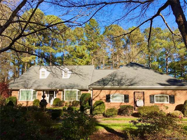 109 Forest Cliff Court NE, Concord, NC 28025 (#3683452) :: Homes with Keeley | RE/MAX Executive