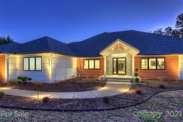 14026 Mccord Road, Huntersville, NC 28078 (#3696280) :: Lake Norman Property Advisors