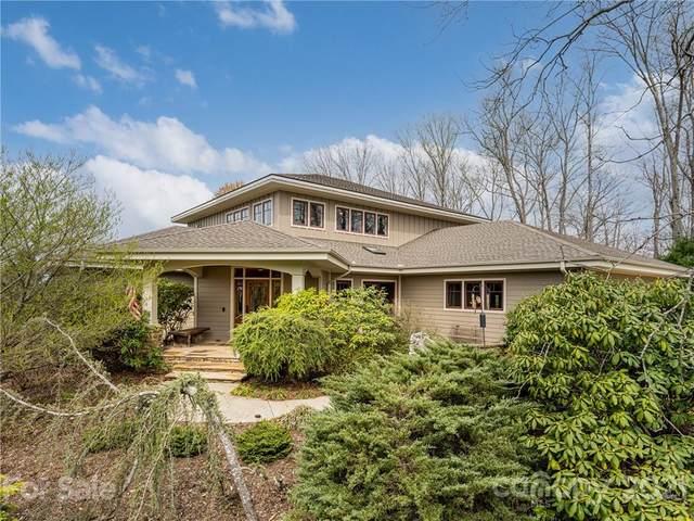 30 Rilandwell Drive, Fletcher, NC 28732 (#3731386) :: Modern Mountain Real Estate