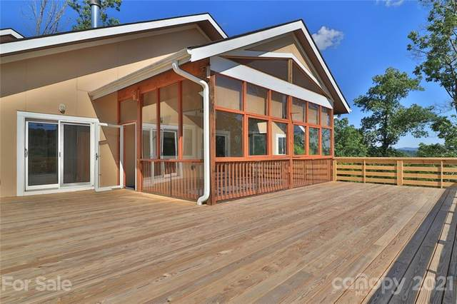 120 Mills Place, Asheville, NC 28804 (#3732759) :: BluAxis Realty