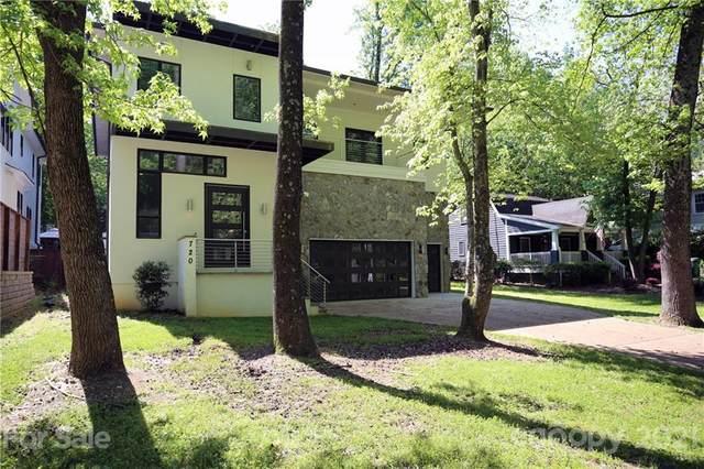 720 Ellsworth Road, Charlotte, NC 28211 (#3732797) :: SearchCharlotte.com
