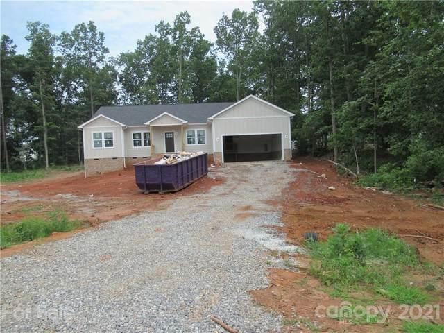 2089 Lucille Lane, Lincolnton, NC 28092 (#3743843) :: Austin Barnett Realty, LLC