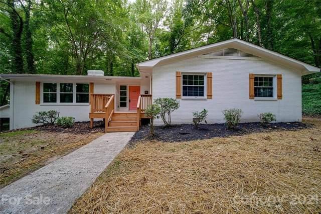 638 Grandview Drive NE, Concord, NC 28025 (#3782595) :: Homes Charlotte