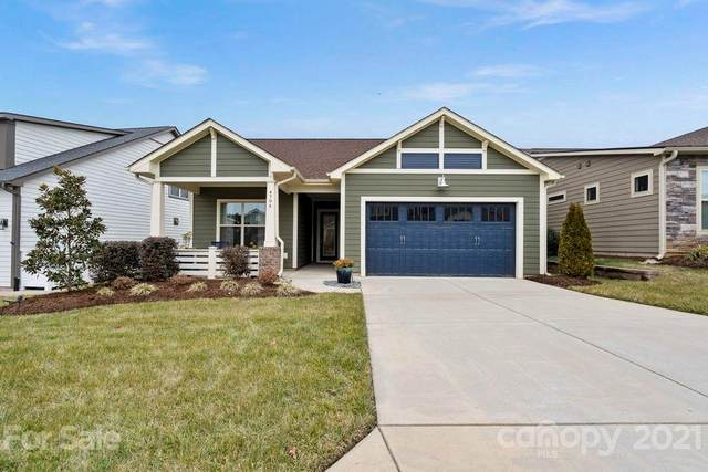 4794 Looking Glass Trail, Denver, NC 28037 (#3703653) :: Carolina Real Estate Experts