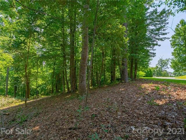 61 Bradford Vista, Fletcher, NC 28732 (#3764725) :: Home Finder Asheville