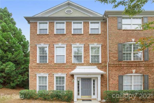 10315 Winslet Drive, Charlotte, NC 28277 (#3783888) :: Homes with Keeley | RE/MAX Executive