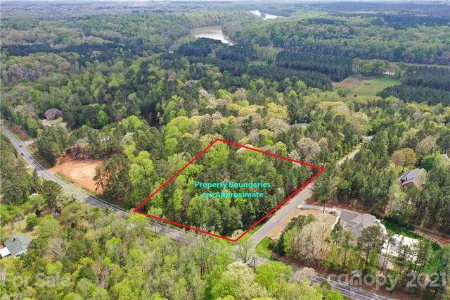 301 Old Hickory Court, Fort Mill, SC 29715 (#3727991) :: Caulder Realty and Land Co.